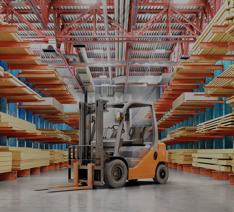 Lien Soon - Building Material Supplier Johor Bahru (JB